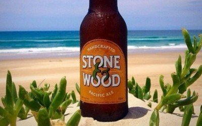 Australia's Best Craft Beers Named