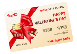 bum-gun-valentines-gift-card