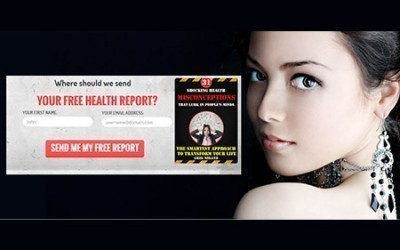 Download Your Free Health Report