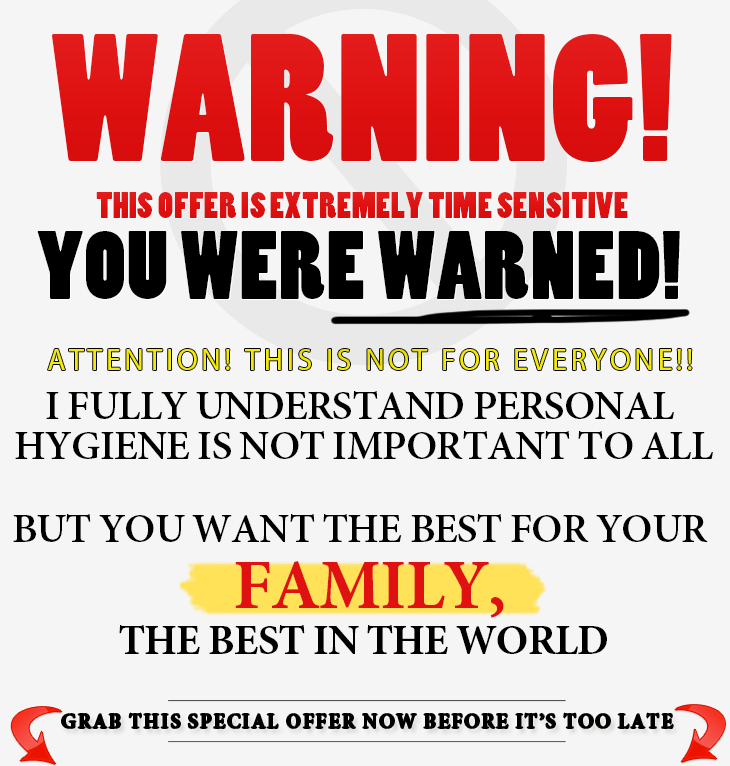 the-bumgun-special-offer-1
