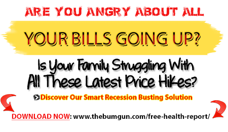 Is Your Family Struggling With These Latest Price Hikes?