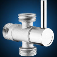 3-way-isolating-valve