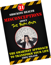 31-shocking-health-misconceptions-the-bum-gun