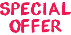 bum-gun-bidet-sprayer-special-offer