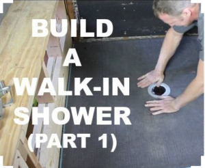 how-to-build-a-shower