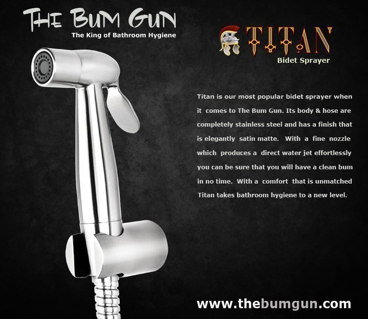 the-titan-bidet-sprayer-by-the-bum-gun