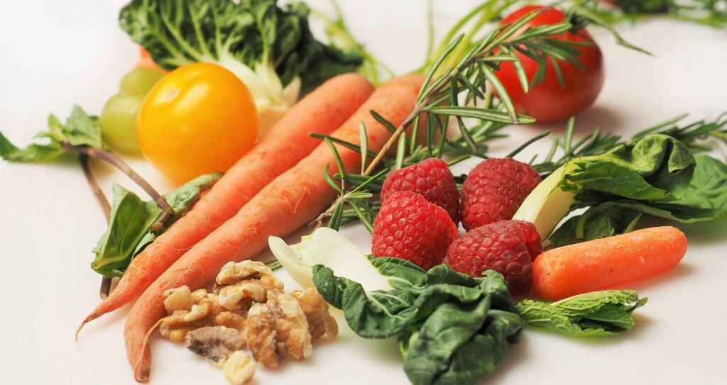 5-Whopping-Health-Benefits-of-Plant-Based-Diet