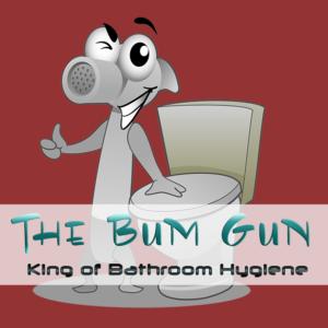 the-Bum-Gun-King-of-Bathroom-Hygiene-today
