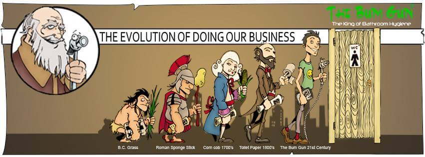 evolution-of-doing-our-business-bum-gun-2