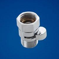 inline-flow-control-valve