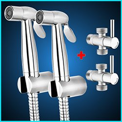 2-titan-bum-gun-bidet-sprayers-2-valves-2021