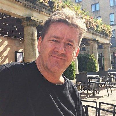 Greg-Noland_CEO The Bum Gun
