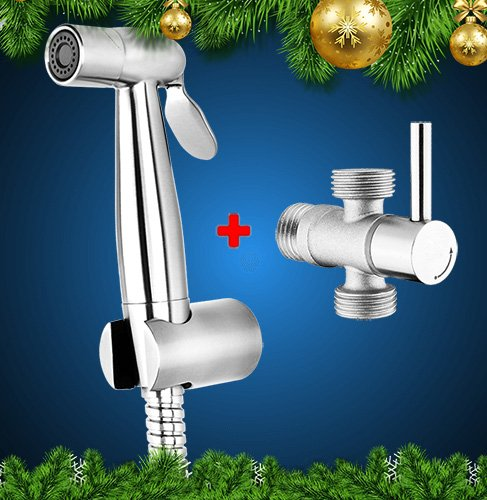 the-bum-gun-christmas-promotion-1