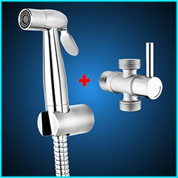 titan-bum-gun-bidet-sprayer-3-way-valve-2021