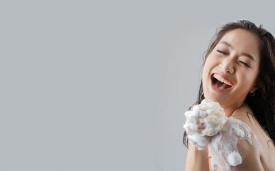 Preventing Vaginal Odors